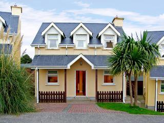 Curracloe Ireland Vacation Rentals - Home