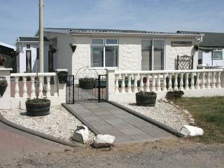 Southerness Scotland Vacation Rentals - Home