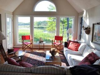 South Dennis Massachusetts Vacation Rentals - Home
