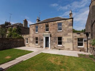 Edinburgh Scotland Vacation Rentals - Home