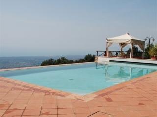 Valdicastello Carducci Italy Vacation Rentals - Home