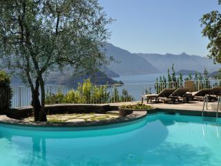 Varenna Italy Vacation Rentals - Home