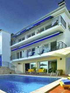 Blanes Spain Vacation Rentals - Home