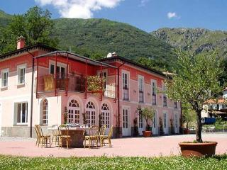 Pianello del Lario Italy Vacation Rentals - Home