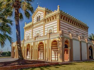 Vilanova i la Geltru Spain Vacation Rentals - Home