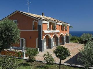 Acireale Italy Vacation Rentals - Home