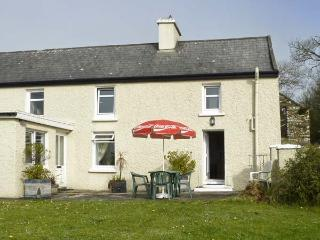 Kilbrittain Ireland Vacation Rentals - Home