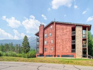 Frisco Colorado Vacation Rentals - Home