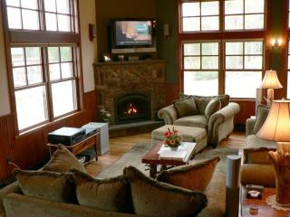Lake Placid New York Vacation Rentals - Apartment