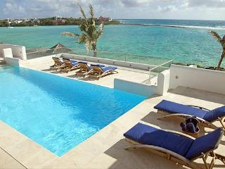 Little Harbour Anguilla Vacation Rentals - Home