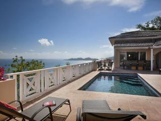 Road Town British Virgin Islands Vacation Rentals - Home