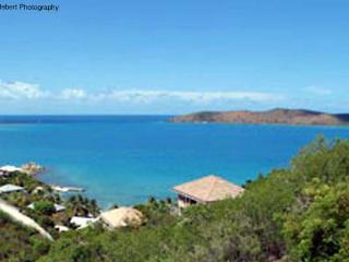 Leverick Bay British Virgin Islands Vacation Rentals - Home