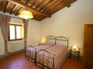 Mercatale di Cortona Italy Vacation Rentals - Home