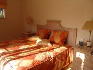 Azeitao Portugal Vacation Rentals - Villa