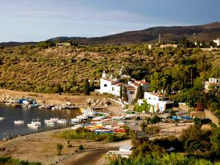 Portlligat Spain Vacation Rentals - Villa