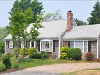 Property 77389