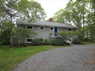 Cataumet Massachusetts Vacation Rentals - Home