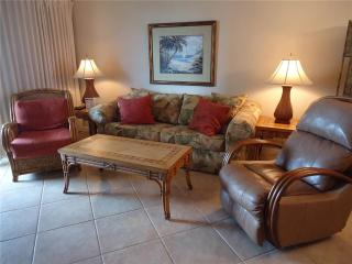 Destin Florida Vacation Rentals - Home