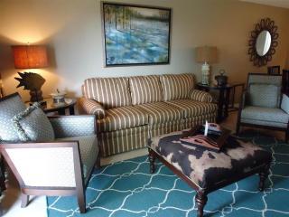 Miramar Beach Florida Vacation Rentals - Home
