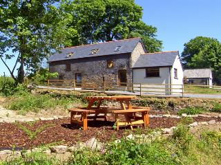 Llandissilio Wales Vacation Rentals - Home