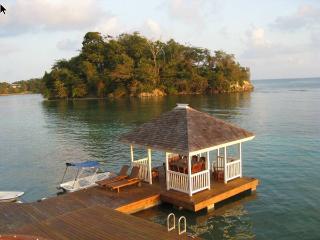 Port Antonio Jamaica Vacation Rentals - Home