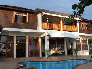 Negril Jamaica Vacation Rentals - Home