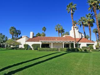 Rancho Mirage California Vacation Rentals - Apartment