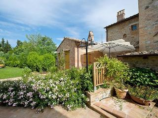 Montepulciano Italy Vacation Rentals - Apartment