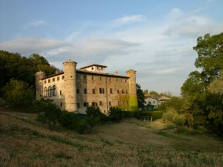 Anghiari Italy Vacation Rentals - Home