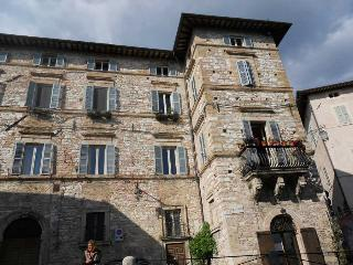 Assisi Italy Vacation Rentals - Home