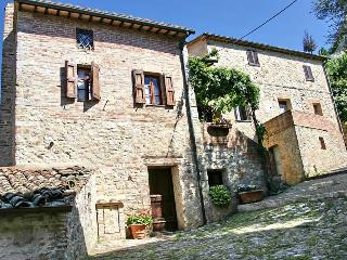Rocca d'Orcia Italy Vacation Rentals - Home