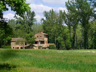 Sinalunga Italy Vacation Rentals - Home