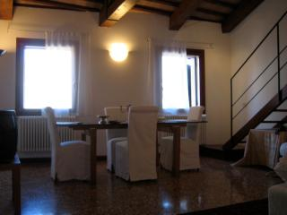 Venice Italy Vacation Rentals - Home