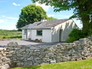 Kiltimagh Ireland Vacation Rentals - Home