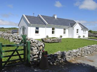 Kilfenora Ireland Vacation Rentals - Home