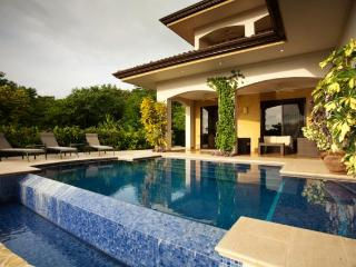 Playa Conchal Costa Rica Vacation Rentals - Home