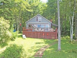 Lincolnville Maine Vacation Rentals - Home