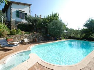 Signa Italy Vacation Rentals - Home