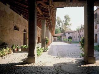 Padua Italy Vacation Rentals - Apartment