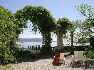 Lake Garda Italy Vacation Rentals - Apartment