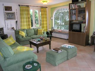 Lake Maggiore Italy Vacation Rentals - Home