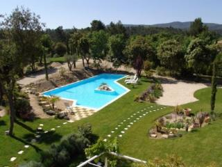 Jouques France Vacation Rentals - Home