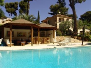 La Ciotat France Vacation Rentals - Home