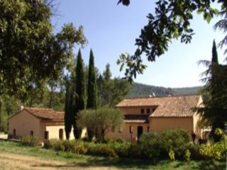 Le Castellet France Vacation Rentals - Home