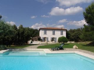Fuveau France Vacation Rentals - Home
