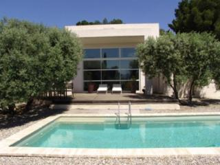 Marseille France Vacation Rentals - Home