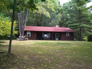 Swanton Maryland Vacation Rentals - Home