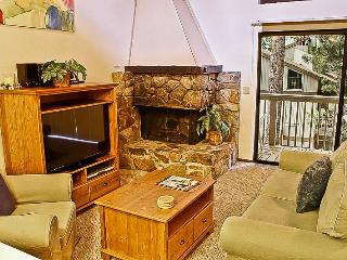Kings Beach California Vacation Rentals - Home