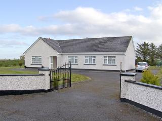 Easkey Ireland Vacation Rentals - Home
