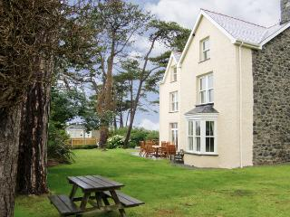 Talybont Wales Vacation Rentals - Home